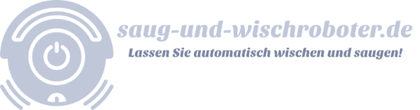saug-und-wischroboter.de